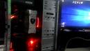 Не работает звук Ryzen 2600 b450 Aorus pro
