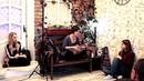 1. ВЫСЬ. Анастасия Mist. Фотостудия Бикарт, 14.10.18