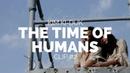 Human, Space, Time and Human - Kim Ki-duk Film Clip 2 (Berlinale 2018)
