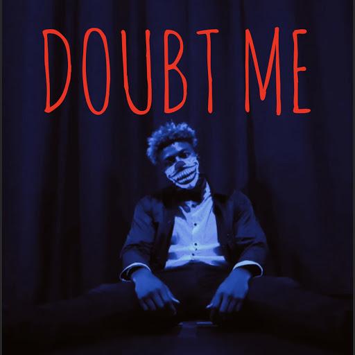 Konkrete альбом Doubt Me