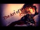 Youjo Senki - AMV - Sabaton - The Art of War