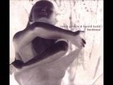 Robin Guthrie &amp Harold Budd