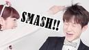 FORBIDDEN BEHAVIORS in Kawaii Lolita Fashion 3 by Japanese model Misako Aoki|青木美沙子ロリータマナー講座お笑い