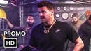 SEAL Team 2x13 Promo Time To Shine HD Season 2 Episode 13 Promo