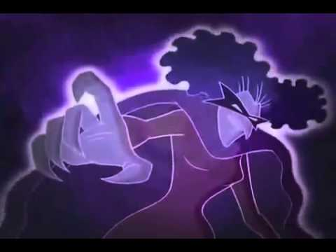 Winx Club Season 3 Episode 26 Fire and Flame 4Kids Part 3