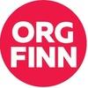 Organized Finn. Чисто по-фински.