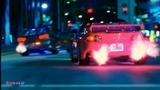Gioma VIP 2018 Movie Clip &amp DJ's Electro Remix