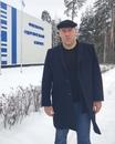Николай Валуев фото #38
