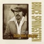 Bruce Springsteen альбом Dead Man Walkin'