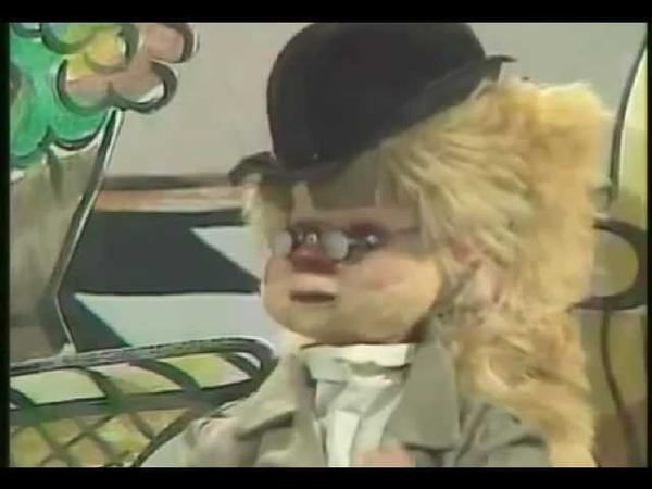 En 1986 ya se sabía lo que iba a pasar (La bola de cristal)