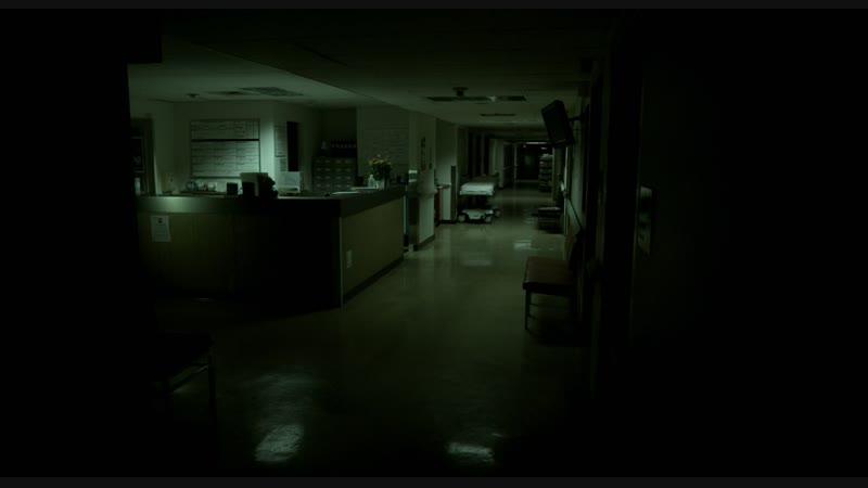 Мама - Mama (2013)(1080p)