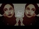 İki Aşık (Sözer Sepetci Remix) Ersayünercover
