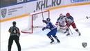 Моменты 2017/2018 • Широков огорчил родную команду в армейском дерби 07.10