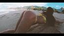 Аланья. Amazing GoPro Alanya. 2018
