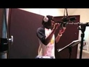 CHIEF KEEF - Hate Being Sober Studio video
