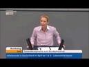Phoenix: Soziale Ungerechtigkeit in Deutschland? Warum? Alice Weidel (AfD) Angela Merkel (CDU)