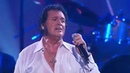 Engelbert Humperdinck - A Man Without Love Live 2018 HD