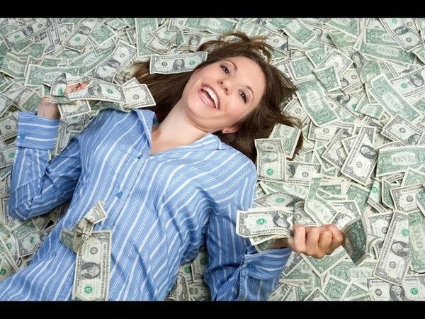 600 000$ за месяц в то время , когда другие получают копейки