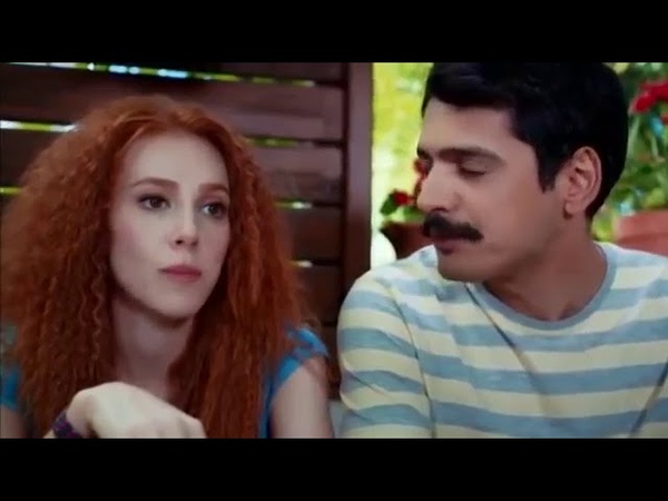 Любовь напрокат 4 серия русская озвучка
