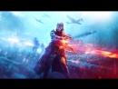 Battlefield V - Open Beta