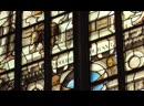 537 J. S. Bach - Fantasia and Fugue in C minor, BWV 537 - Gerben Budding, organ
