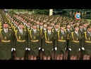 Парад в Минске 3 июля 2018 День Независимости Беларуси Самая полная версия Full HD