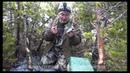 Охота на гусей или экоцид Часть 1