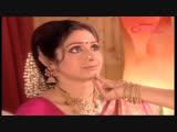 Эпизод 17184. Прекрасная МалиниMalini Iyer (hindi, 2004).