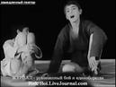 ч3 6 болевой прием от удержания со стороны ног СоюзСпортФильм 1987 Обучение САМБО Борьба лежа x3 6 jktdjq ghbtv jn elth fy