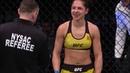 Кальдервуд vs Липски - Полный бой UFC Fight Night Бруклин