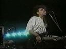 Soda Stereo Tele Ka Festival Viña del Mar 1987 2º Noche