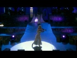 Celtic Woman - The Sky and the Dawn and the Sun HD