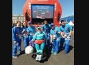 Вебенар по развитию футбола и флорбола (хоккей) на электроколясках для людей с поражением опорно-двигательного аппарата