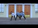[ALvBrevis] BTS (방탄소년단) 'FAKE LOVE' | Dance cover| RUSSIA