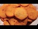 美食台 | 福建人最會吃番薯,花樣特別多!