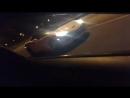 BMW E39 VS Corvette