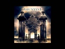 Giuntini Project IV 8 Bring on the Night