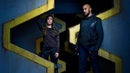 Marvel's Agents of S.H.I.E.L.D.: The Key to Mack and Yo-Yo's Relationship