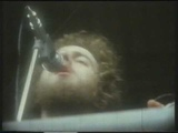 Stealers Wheel - Stuck In The Middle With You (live Pinkpop, 1973) LOW QUALITY