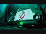 Охотники за привидениями 3 Русский тизер (2020) США боевик комедия фантастика Ghostbusters 3