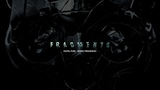 Digital Punk - Seismic Frequencies (#FRAGMENTS preview)