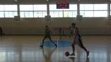 ППК-2018 Ю2005. Игра 15 Олимпиец-1 - Калий-Баскет-1