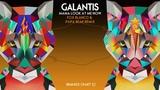 Galantis -