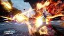 JUMP FORCE - Awakening Trailer   X1, PS4, PC