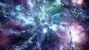 Пространство и время, что это такое Квантовая физика