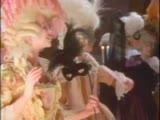 Belinda Carlisle - La Luna (1989)