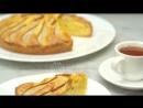 Грушевый пирог 🍐🍐🍐 Легко Просто и Дешево