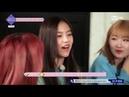 [GOT YA! 공원소녀] Episode 10 short clip :: 남매가 함께 공원소녀 팬일 때 좋은 점은~?!