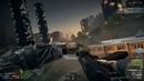 Battlefield 4. я новичек! ч1.