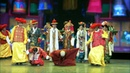 Tibetan Opera Choegyal Norsang by Nyare Lhamo Tsokpa from Tibet 8 8